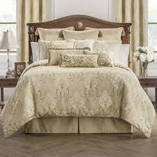 Ducks Unlimited Bedding Comforter Sets Shop A Huge Selection Of The Best Comforters On Sale