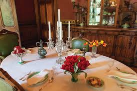 Dining Room Etiquette Mesmerizing Dining Room Etiquette Photos Best Interior Design