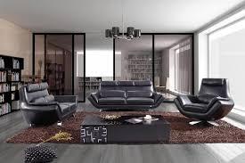 Argos Recliner Chairs Modern Black Leather Sofa Set Argos Leather Sofas