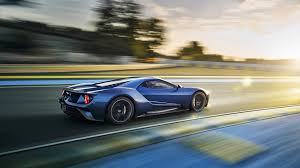 nissan skyline wallpaper 4k 2017 ford gt 5k sport car city night skyline wallpaper cars