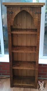 Rustic Book Shelves by I Like The Bookshelf Living Room Pinterest Nature Bookshelf