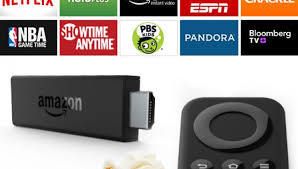 best black friday tv online deals amazon fire tv stick sells online in best buy black friday sale