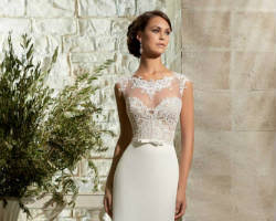 wedding dress stores houston wedding gown stores in houston high cut wedding dresses