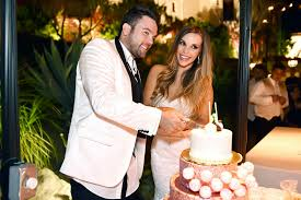 porsha williams wedding is scheana shay u0027s marriage falling apart all things real housewives