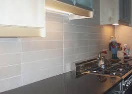 kitchen tiled splashback ideas ceramic tile splashback splashback ideas glass