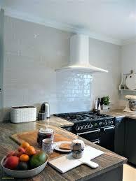 conception de cuisine en ligne résultat supérieur concevoir cuisine en ligne meilleur de conception