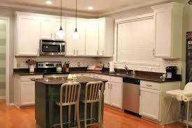 Placement Of Kitchen Cabinet Knobs And Pulls by Kitchen Cabinets Kitchen Cabinet Knobs And Pulls Placement Full