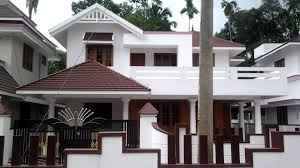 Contemporary Houses For Sale Luxury Modern House For Sale In Kalady Kochi Kalady Real Estate
