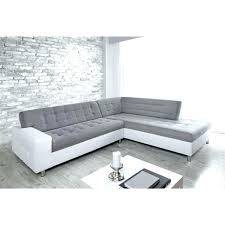 canapé lit d angle convertible ikea canape meridienne d angle convertible banquette lit dangle 77