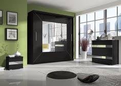 Boston Bedroom Furniture Set John Lewis Astoria Chest Of Drawers Mirror Online At Johnlewis