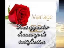 message f licitations mariage mickaël pouvin félicitation à sa soeur pour mariage