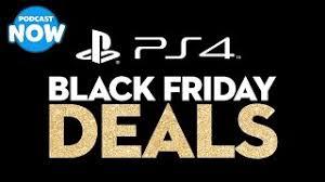 ps4 black friday best deals black friday ps4 sale allmall