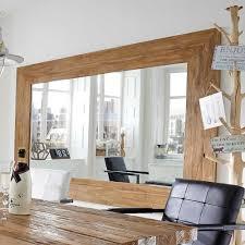 Esszimmer Wandspiegel Pilica Für Ihr Esszimmer Mit Holzrahmen