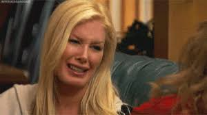Claire Danes Cry Face Meme - best ugly cry the funnies ugly cries