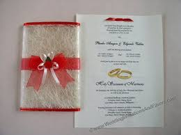 wedding invitations philippines co id philippines wedding invitations wedding invitations