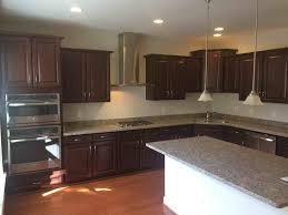 411 kitchen cabinets reviews 411 kitchen cabinets reviews d939b4bd c3bc 411a b35a 8e8236f84b73