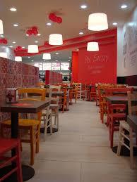 porte di catania negozi mysicily fast gourmet c o c c porte di catania misterbianco