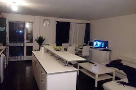 chambre d hote cergy chambre privée welcome à cergy guest houses à louer à cergy île