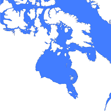 a blank map thread page 220 alternate history discussion