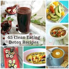 candida diet vegan gluten free recipe for 45 clean eating detox