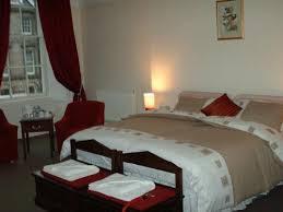 chambre d hote york york maison b b chambres d hôtes edimbourg