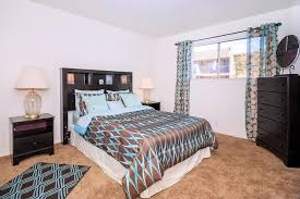 1 bedroom apartments in las vegas spanish oaks rentals las vegas nv apartments com