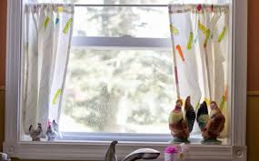 country style kitchen curtains curtains mesmerize country style curtain rods superb country