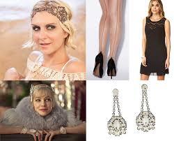 Gatsby Halloween Costumes 6 Trending Halloween Costumes 2013