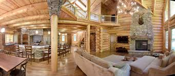 cabin home welcome to fairview log homes ohio u0027s premier custom log home builder