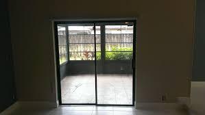 Solar Shades For Patio Doors Solar Shades For Patio Doors Patio Design Ideas