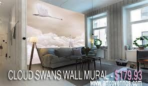 art coverings and custom wall murals best design to satisfied art coverings and custom wall murals best design to satisfied infographic