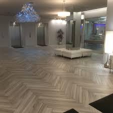 Tile Wood Floors Wood Porcelain Tile Daltile Acacia Valley Color Av05 Ash 6x36