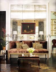 Antique Home Interior Best 25 Antique Living Rooms Ideas On Pinterest Living Room