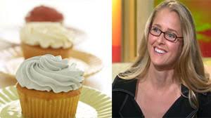 Meme Roth - food fight mom s crusade against classroom sweets abc news