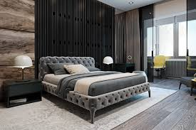 http www home designing com 2015 12 a modern flat with striking