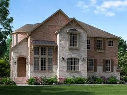meritage homes pearland tx communities u0026 homes for sale
