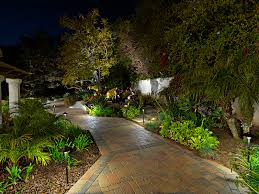 Lighting Environments Welcome Lightcraft Outdoor Environments