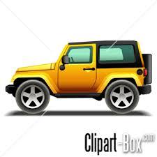 safari jeep front clipart clipart jeep wrangler cartoon style cupcakes cakes pinterest jeeps