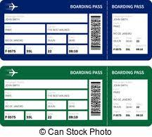 boarding pass images and stock photos 7 004 boarding pass