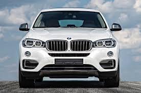 bmw suv x6 price 2015 bmw x6 xdrive50i drive motor trend