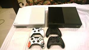 xbox one consoles and bundles xbox white sunset overdrive xbox console bundle kinect forum page