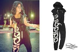 adidas one jumpsuit adidas one jumpsuit womens up to 50 adidas s