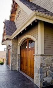 Pinterest For Houses by The 25 Best Exterior Paint Colors For House With Stone Ideas On