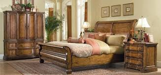 Bedroom Premium Sofia Bedroom Furniture Olinde U0027s Furniture Baton Rouge And Lafayette