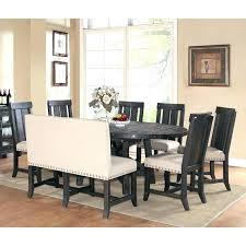 dining chairs for farmhouse table black farmhouse dining chairs farm tables dining room large size of