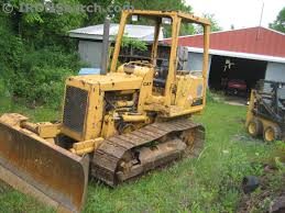 cat d3 bulldozer images reverse search