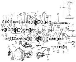 mazda b2500 gearbox repair manual 100 images car truck manual