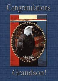 cards for eagle scout congratulations eagle scout congratulations for nephew card eagle scout