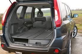 nissan maxima boot space 2013 nissan x trail review caradvice