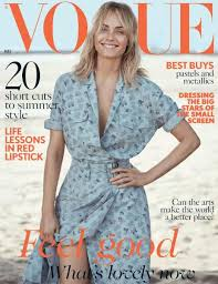 british vogue u2013 may 2017 download free digital true pdf